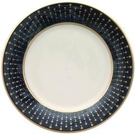 _,5 PIECE PLACE SETTING, NEW FROM DISPLAY