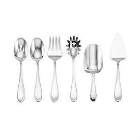 _,6 PC SERVING SET