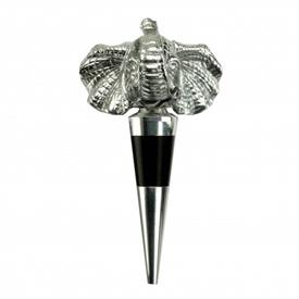 "-BOTTLE STOPPER. 5"" LONG"