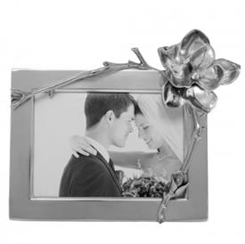 "-5X7"" BLOSSOM PICTURE FRAME"