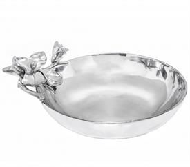 """-13.75"""" BOWL. 13.75"""" WIDE, 3.75"""" TALL"""
