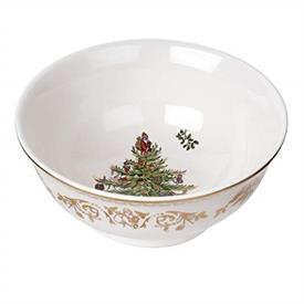 "-6"" SMALL BOWL. MSRP $60.00"
