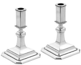 -$PAIR CANDLESTICKS 7""