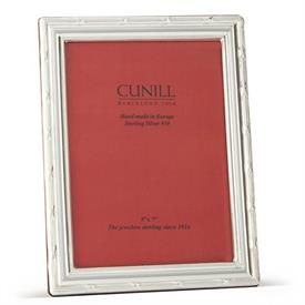 "-RIBBON 8X10"" FRAME"