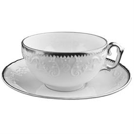 ,CUP AND SAUCER NEW