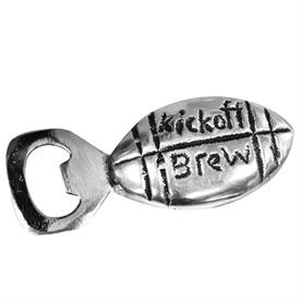 _KICKOFF FOOTBALL BOTTLE OPENER