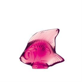 "-,FISH, CAP FERRAT BLUE. H1.77""/L2.09/W1.14"""