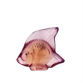 """-,FISH, PARMA. H1.77""""/L2.09""""/W1.14"""""""