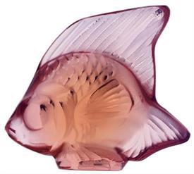 """,-FISH, PARMA. H1.77""""/L2.09""""/W1.14"""""""