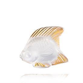 """-,FISH, YELLOW H1.77"""""""