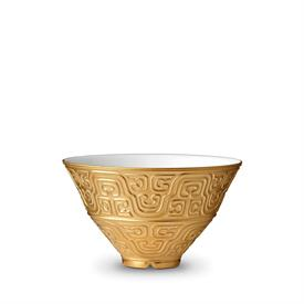 _,HAN SERVING BOWL 9.5""