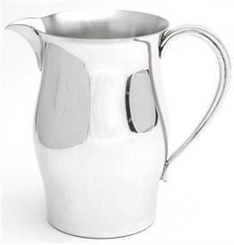 "_365P PITCHER PAUL REVERE 52OZ 7""HGT."