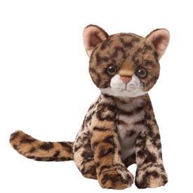 """-,TIGER CAT. 8.5"""""""