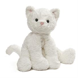 -COZYS CAT LARGE