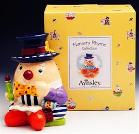,_HUMPTY DUMPTY MONEY BOX