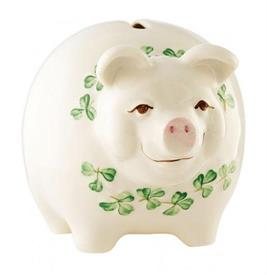 _3537 PIG MONEY BOX