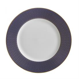 _NEW SALAD PLATE