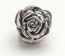 -,JUNE ROSE BEAD
