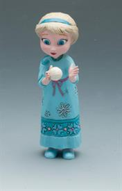 ,_FROZEN. YOUNG ELSA.