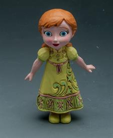 ,_FROZEN. YOUNG ANNA