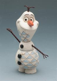 _FROZEN. YOUNG OLAF.
