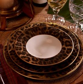 _,NEW 5-PIECE PLACE SETTING