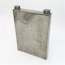 "WEDGWOOD MAJOLICA SCENIC 9.25"" PLATE CIRCA 1865-1874"