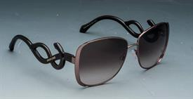 _RC910S METAL SUNGLASSES