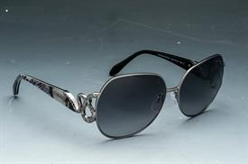 _RC919S-A METAL SUNGLASSES