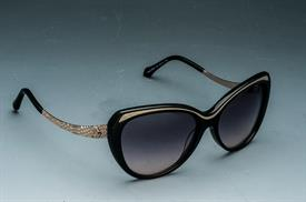 _RC898S ACETATE SUNGLASSES