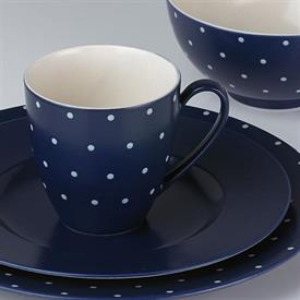 _NEW 4-PIECE PLACE SETTING