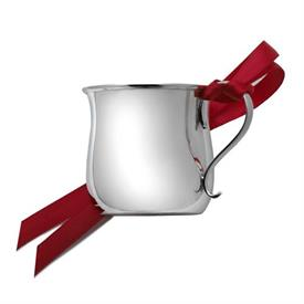 ,_STERLING BABY CUP ORNAMENT