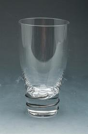 "-,FOUR HIGH BALL 18 OUNCE 6.25"" TALL RETAIL VALUE $70"
