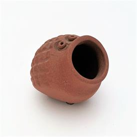 ",BREVETTATO PAIR CANDELABRA MADE IN ITATY BRONZE WITH MARBLE 24""H 7 CANDLE HOLDER"