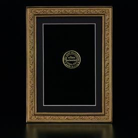 -2338G ARBOR GOLD FRAME