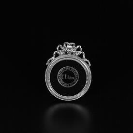 -,A1620 MINI-CIRCLE 1 5/8 X 2