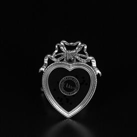 -,1634 MINI-HEART 2 7/8 X 3