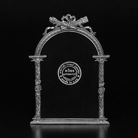 "-,FG1771 FRENCH ARCH FRAME, 3""X4"""