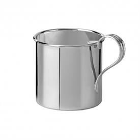 _8306 SMOOTH HANDLED BABY CUP
