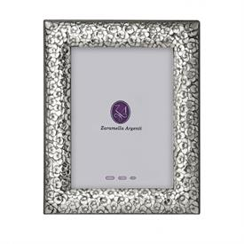 "-,MM0052-2 4X6"" FIRENZE STERLING FRAME"