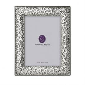 "-,MM0052-5 8X10"" FIRENZE STERLING FRAME"