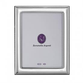 "-MM0014-2 ROME 4X6""STERLING FRAME"