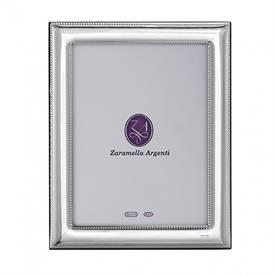 "-,MM0014-5 ROME 8X10""STERLING FRAME"