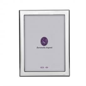 "-,MM0030-5 LONDON 8X10""STERLING FRAME"