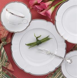 ,5pc Place Setting