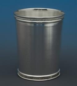 -MINT JULEP CUP. 12 OZ CAPACITY