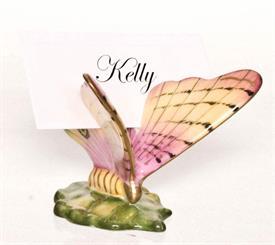 -CARD HOLDER #2