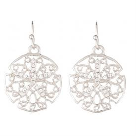 _E735S 5.95 BIN EARRINGS, PROMO
