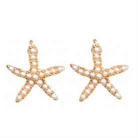 _E726G 5.95 BIN EARRINGS, PROMO