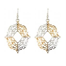 _E715TT 6.95 BIN EARRINGS, PROMO